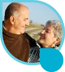 What is an advance care directive substitute decision maker?